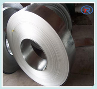 hot dipped galvanized steel coil z275 steel sheet for roofing sheet