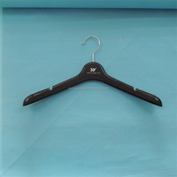 2015 winter jacket clothing hanger suppliers china