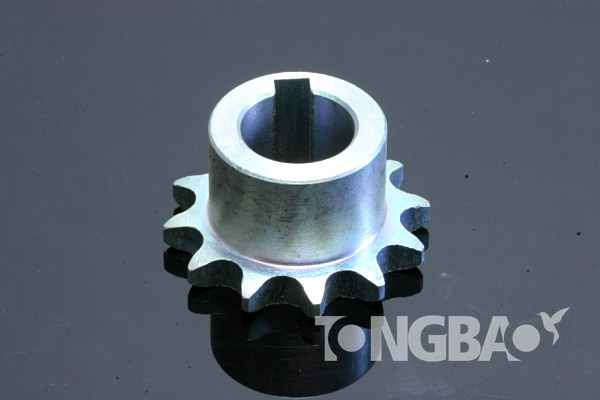 100 cc go kart engine sprocket pitch 428