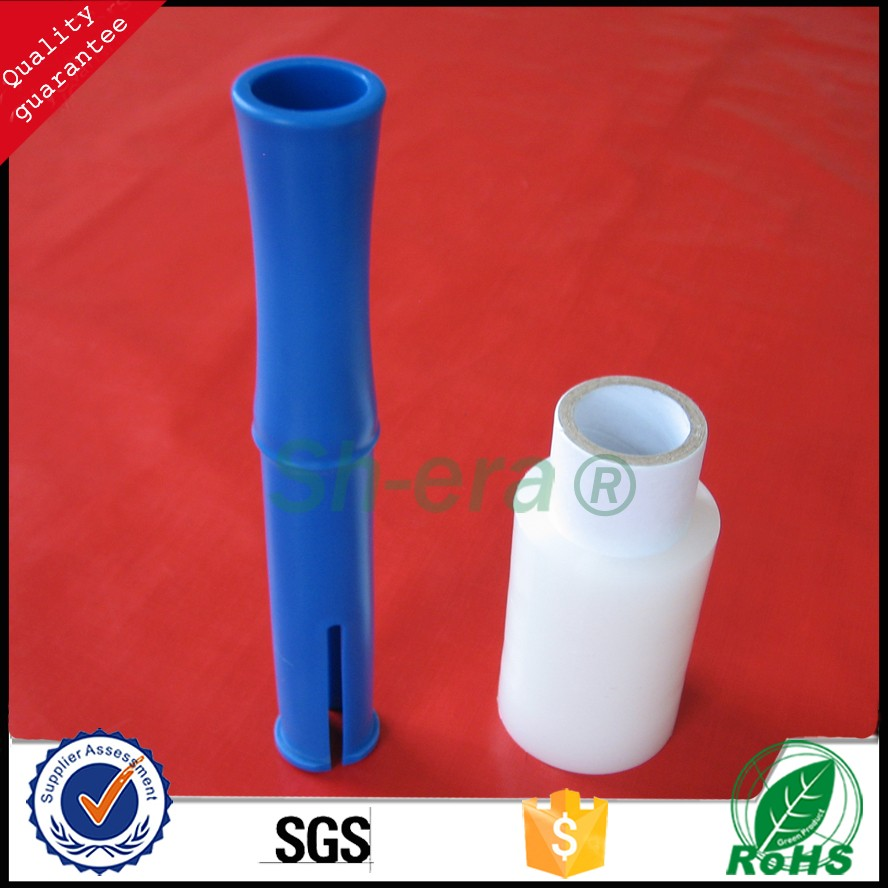 High Quality Wholesale hand dispenser stretch film
