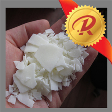 natural 100% bulk soy wax flakes