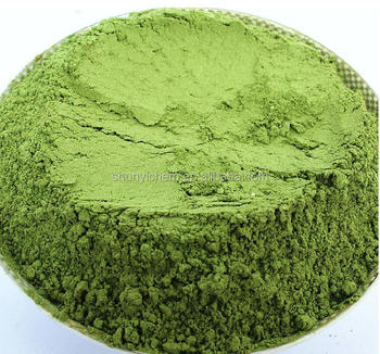 high quality wheat grass powder factory direct sale and good price