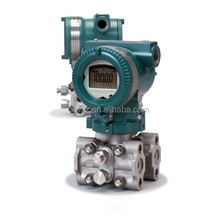 ejx110a Differential Pressure Transmitter, Differential Pressure Transducer, Differential Pressure Sensor
