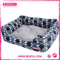 Medium Pet Bed, High Quality Medium Pet Bed