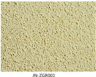 stucco texture paint for external wall decoration