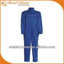 Painters Coverall Ultima Coverall Workwear