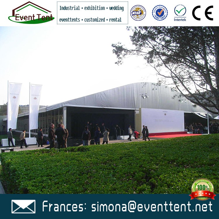 arch marquee tent for outdoor camping.jpg