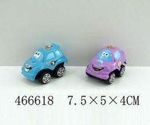 Small kids car 10 styles 466618