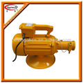 Electric concrete vibrator ZN50~ZN100 with CE (Malaysian coupling)