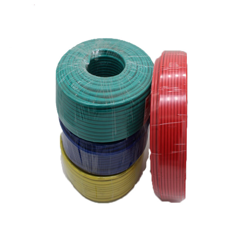 Wholesale lowes electrical house wire - Online Buy Best lowes ...