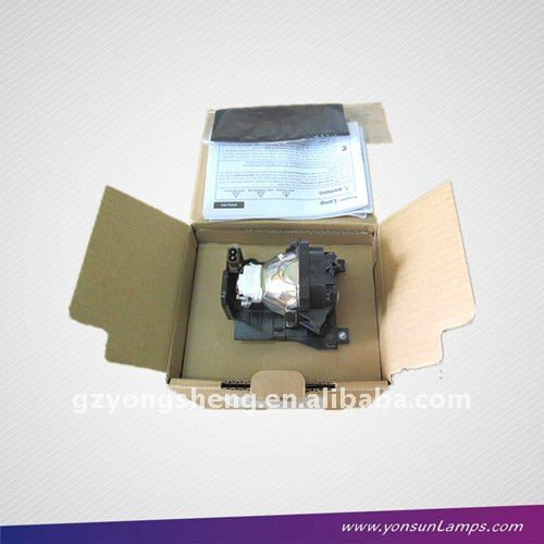 Casio YL-35 projector lamp for XJ-S31/XJ-S36 Models