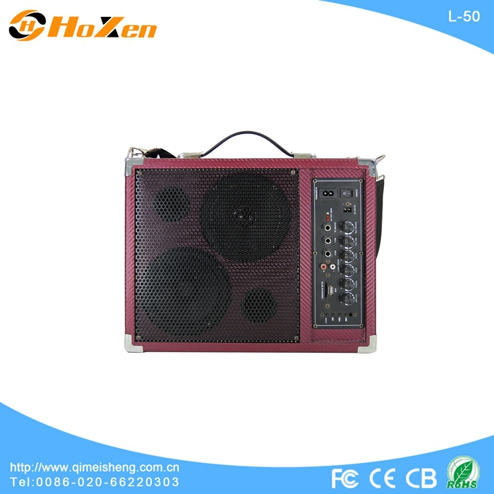 manual portabl mini speaker,confer room speaker