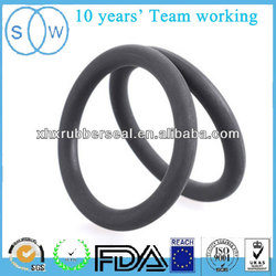 Singwax Customized Viton O Ring Forklift Parts Silicone Sealant Supplier