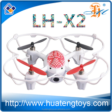Professional drone 4CH 6Axis Mini nitro rc helicopters for sale