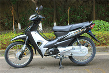 Classical Motorcycle/Motorbike KM110-YZH