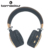 wireless 2017 bluetooth headphones 2017