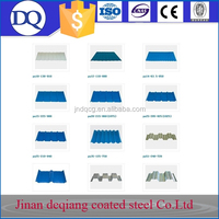 zinc corrugated roofing sheet,color/galvanized corrugated steel sheet,corrugated sheet supplier