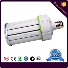 led corn lights 80w replaces 200W CFL corn cob bulb light/lamp from SNC