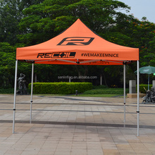 Instant shelter 40mm tube strong easy up gazebo tent