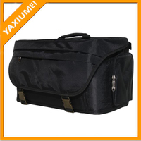 nylon video camera carrying case bag