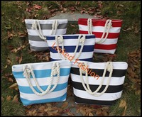 Low price in stock cheap canvas bags