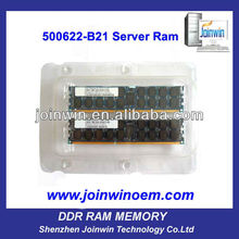 500662-B21 bulk packing full compatible 8gb server ram memory ddr3 in stock