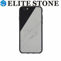 Smart Mobile Phone Accessories White Real