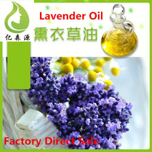 Edible Essential Oils Food Grade Lavender Oil Price With Pharmaceutical Grade