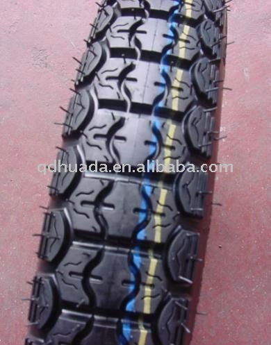 300-19 tyre/tire for motorcycle/motorbike