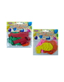 Wholesale children party colorful balloons