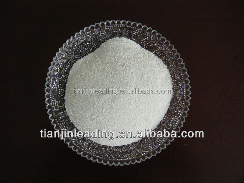 bleaching powder/calcium hypochlorite for water treatment