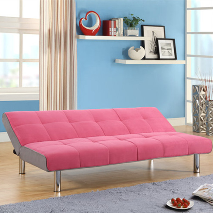 Wholesale chinese sofa designs - Online Buy Best chinese sofa ...