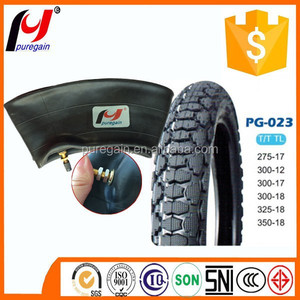 china motorcycle tyre 275-17 motorcycle tire 300-18 motorcycle tire 300-17