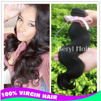 Alibaba golden supplier good quality unprocessed virgin indian remy hair