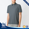 Guangzhou Shandao Factory Casual Short Sleeve