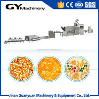 Noodle making machine/Industrial noodle maker/Pasta making machine
