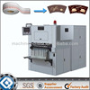 Hot Sale Disposable Plate Blank Die Cutting Machine