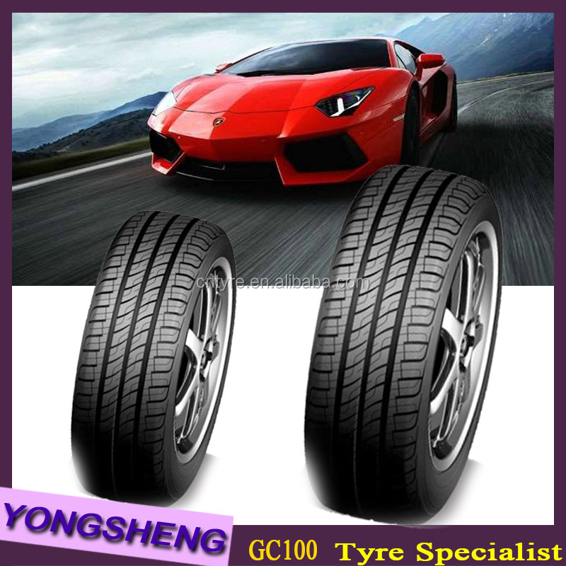 185/60R15 Hankook Tyre Price in Malaysia