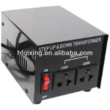 STO step up&down transformer