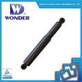 Wonder high quality rear left KYB auto shock absorber for JEEP Grand Cherokee