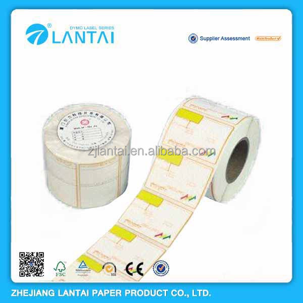 2016 High Quality Best Selling Cheap Thermal Photo Paper