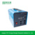 Pure DC new lithium small system,iron shell ,Home Use 12V6Ah Solar Energy Systems