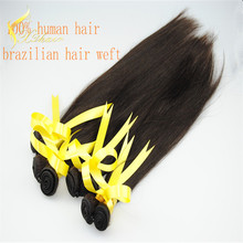 100 human hair extension indian remy hair products, Aliexpress Hair natural hair extensions,100% 7a virgin indian hai
