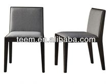 Dining Chair,dining room furniture,leather chair furniture roller casters