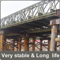 Q345B steel structural steel ss400 pre engineered steel buildings
