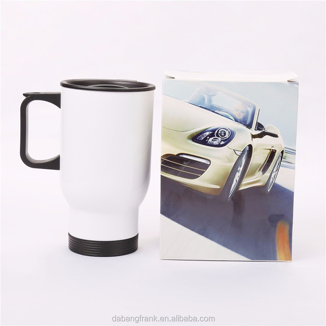 Quality Ensured low cost printed paper car cup packaging box