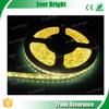 Light Strips 5M 500CM Super 3528 SMD LED Strips Lights 300 leds Waterproof 3528 240 led m strip