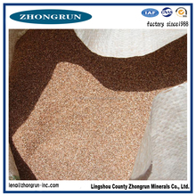 bulk vermiculite price/expanded vermiculite for vermiculite board
