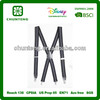 Nylon Web Suspender