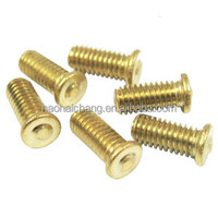 For Heating Elements brass good price m8 screw dimensions